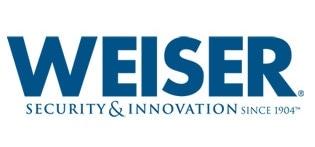 Logo Weiser